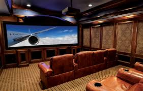 100 home theater design ideas on a budget furniture home