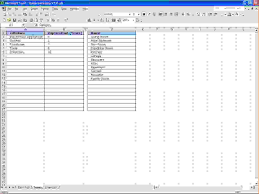 Recruiter Daily Planner Template Staffing Template 8 Timesheet Invoice Templates Free Sample