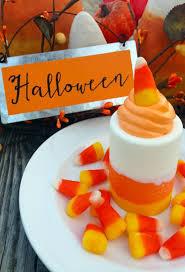 59 best halloween images on pinterest halloween crafts