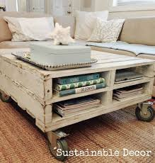Diy Simple End Table by Best 25 Small Coffee Table Ideas On Pinterest Diy Tall Desk