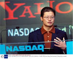 Jerry Yang | ComputerWeekly.