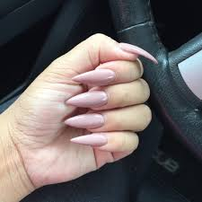 i love my long stiletto nails yelp