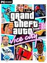 Kaze Games ฟรี!!! เกมส์คอมยุคเก่าสุดคลาสสิค: GTA Vice City