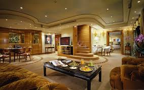 homes interiors and living beautiful home design ideas with photo