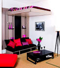 Bedroom Pics: Modern Small Bedroom Designs With Mobile Bed Design ...