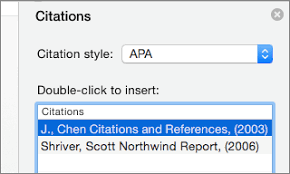 How to Format an APA Paper using Google Docs   YouTube