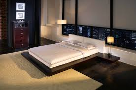Feng Shui Tips For A Better Bedroom And A Better Life - Feng shui bedroom furniture