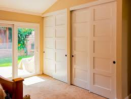 top 25 best sliding closet doors ideas on pinterest diy sliding