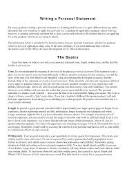 sample essay topic examples of application essays essay essaytips buy pre written essays mla research paper sample essay college application essay pay a