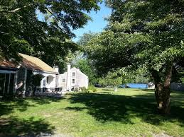 truly antique cape cod house with its homeaway dennis