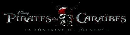 Pirates des Caraïbes : La Fontaine de Jouvence [Disney - 2011] - Page 2 Images?q=tbn:ANd9GcQ8PzpTGFIeY3NPv-ydIqdVldZdPtolNv-UNyjdBpcPoeB3g8af&t=1