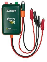 no power 24v to compressor contactor hvac diy chatroom home