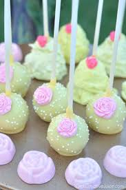Cake Pops Halloween Ideas by Best 10 Yellow Cake Pops Ideas On Pinterest Yellow Baby Showers