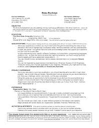 Best Resume Formats For Engineering Students by Tailor Resume Sample Good Examples Sample Usa Resume Templates