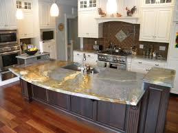Home Depot Kitchen Ideas Kitchen Granite Slabs Black Granite Countertops Granite Colors