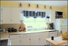 100 yellow and red kitchen ideas kitchen comfortable