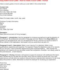 cover letter for internal position samples job Best Salutation Samples for Business Letters