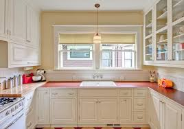 1950 Kitchen Cabinets Kitchen Old Design 1950 U0027s Kitchen Cabinet Style 1950s Kitchen