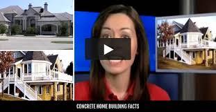 concrete homes design ideas energy benefits of a concrete house