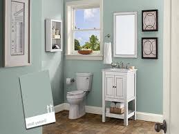 Bathroom Vanities Ideas Colors Appealing Color Ideas For Bathroom Walls With Dazzling Ideas Color