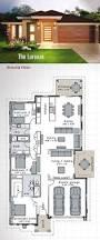 best 10 double storey house plans ideas on pinterest escape the