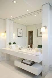 100 elegant bathroom ideas best 25 tuscan bathroom ideas