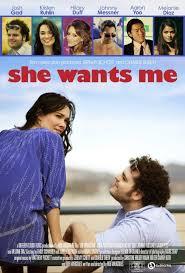 Ella me Quiere (2012) [Vose]