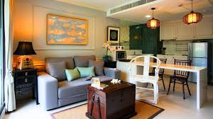 100 living room and dining room combo outstanding small