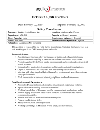 Oilfield Resume Objective Examples by Ups Resume Resume Cv Cover Letter