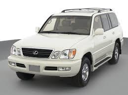 lexus lx470 uk amazon com 2001 lexus lx470 reviews images and specs vehicles