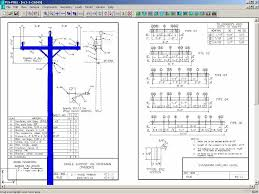 100 anchor block asce manual full scale tests of bridge