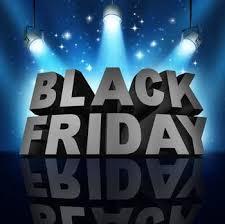 black friday shopping amazon black friday page 2