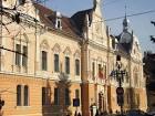 Anunturi din localitatea Brasov, Anunturi gratuite, anunturi ...