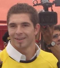 Juan Pablo Carrizo