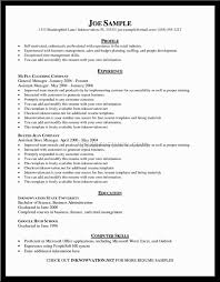 Blank Resume Examples Resume Template Free Blank Templates Printable Fill In 79