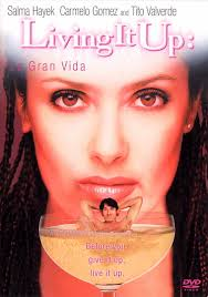 Living It Up (2000) La gran vida