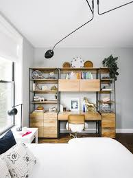 the havenly blog interior design inspiration and ideas design story emma s boho brooklyn bedroom