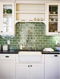 Ceramic Tile Twin Cities Backsplash Tile Ceramic Bathroom Tile - Ceramic tile backsplash