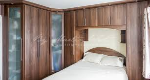 fitted wardrobes photos fitted wardrobes capital bedrooms fitted pin fitted wardrobe and also how not to do it diy