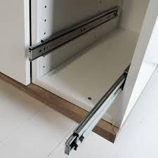Ikea Kitchen Drawer by New Drawer U2013 Helloyellowhouse