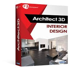 Jual Software Punch Home Design Architect 3d Interior Decoration 2017 V19 Design Your Interior
