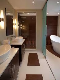 bathroom designs from nkba 2013 finalists hgtv