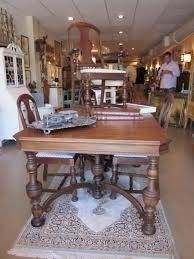 antique dining room furniture 1920 antique 1920s dining room set