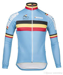best thermal cycling jacket mens belgium cycling mtb winter fleece thermal windproof cycling