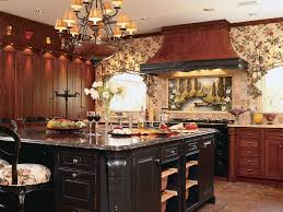 black kitchen cabinet handles kitchen range top island lighting