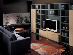 Latest Tv Cabinet Design Tv Living Room Ideas Delightful 8 Living Room Tv Designs Latest Tv