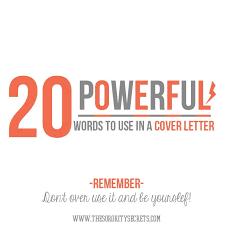 Best Words To Use In Resume by Top 25 Best Sorority Resume Ideas On Pinterest Sorority Girls