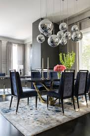 5544 best haute guide to residential interiors images on pinterest