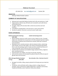 Auto Body Job Description Cover Letter For Front Office Assistant Choice Image Cover