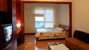 Best Apartment Imanada Designs Home Interior Design Designer Micro - Cheap apartment design ideas